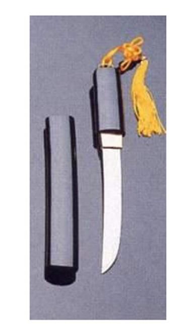 Samurai Tanto*