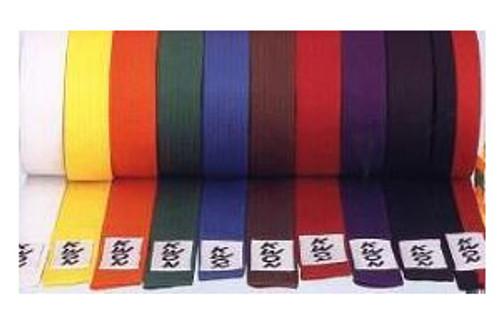 Solid Belts
