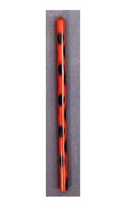 Philippine Arnis Stick