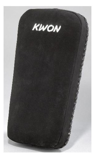 DARK LINE Arm Mitt