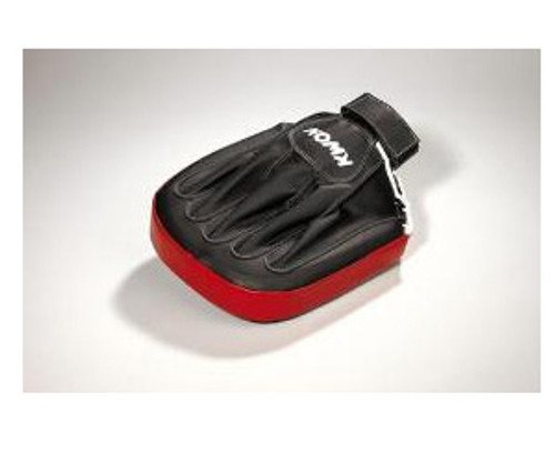 STANDARD Coaching Mitt