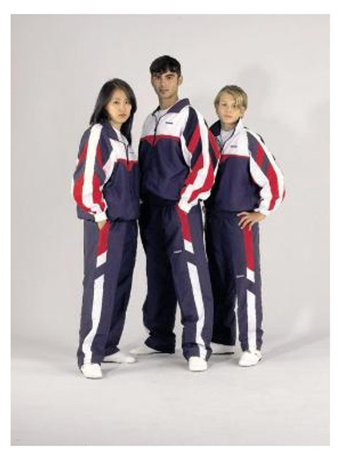 ATLANTIC Team Suits