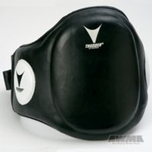 ProForce® Thunder Deluxe Abdomen Shield