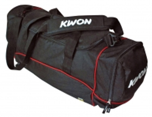 Challenger Bags (Medium)