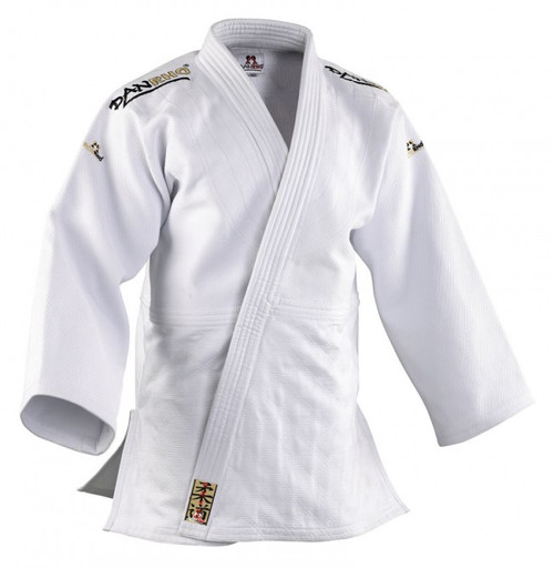 KANO Judo Gi Jacket