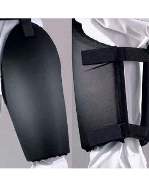 COMMANDO Thigh and Hip Protector