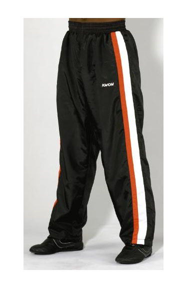 MENS Active Pants
