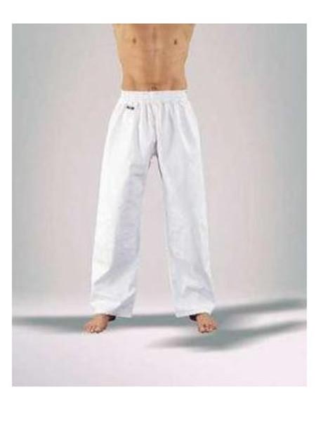 BASIC Judo Pants