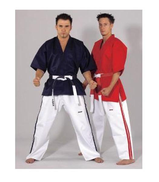 TEAM Uniforms