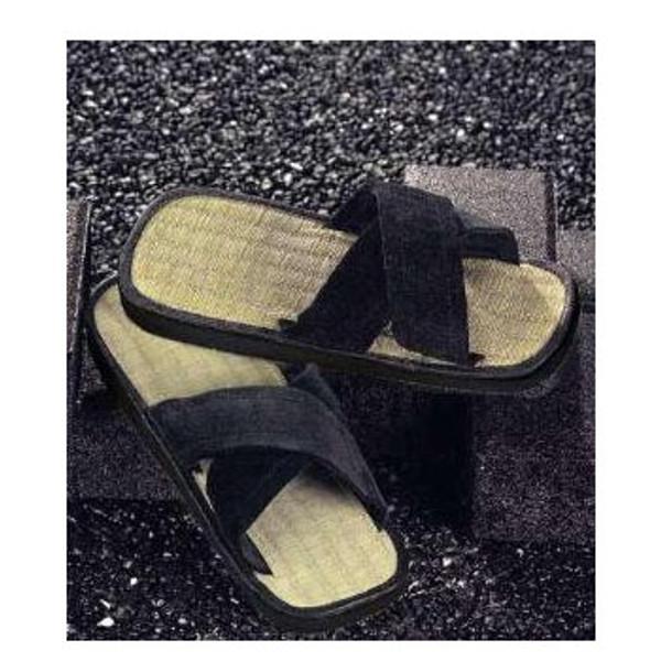 ZORIS Sandals