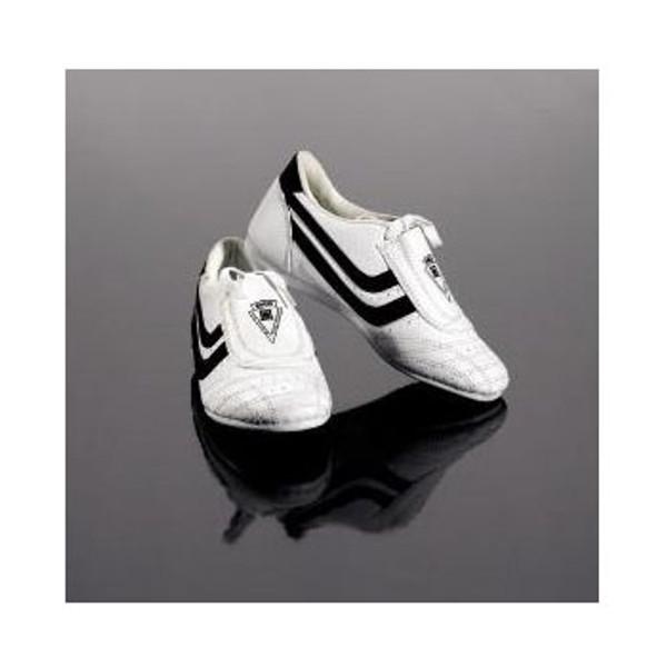 Ultra Light TKD Shoes
