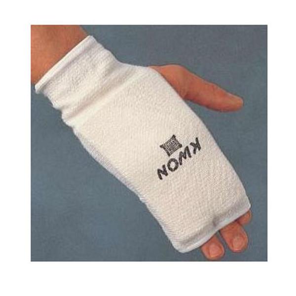 Hand Protectors
