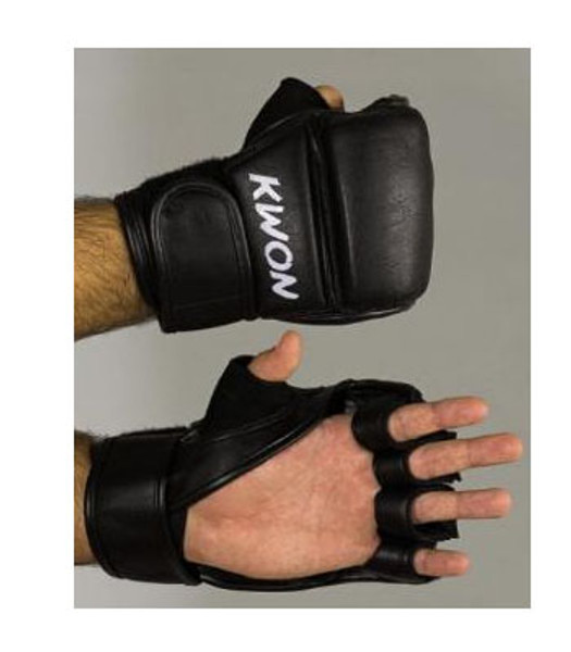 Ultimate Econo Gloves