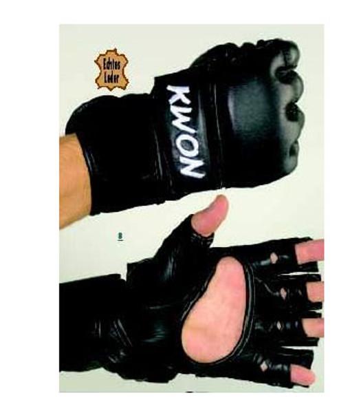 OPEN COMBAT Gloves