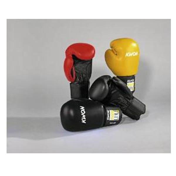 POINTER Boxing Gloves