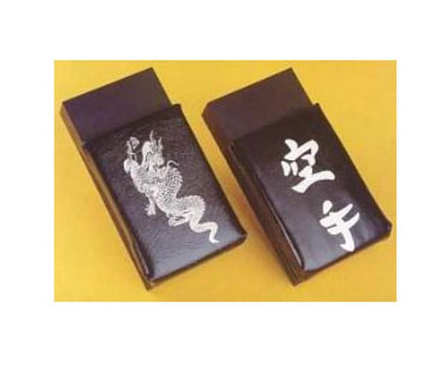 Makiwara Boards