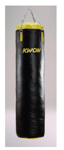 Regular Heavy Bag