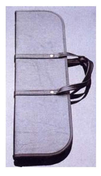 Shinai Bag 1