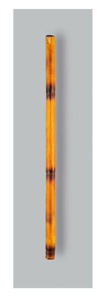 Kali Stick