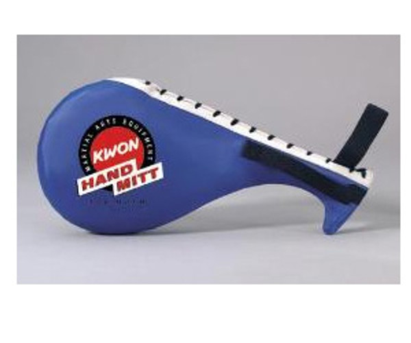 POWER Single Clapper Target