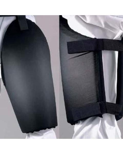COMMANDO Thigh and Hip Protector