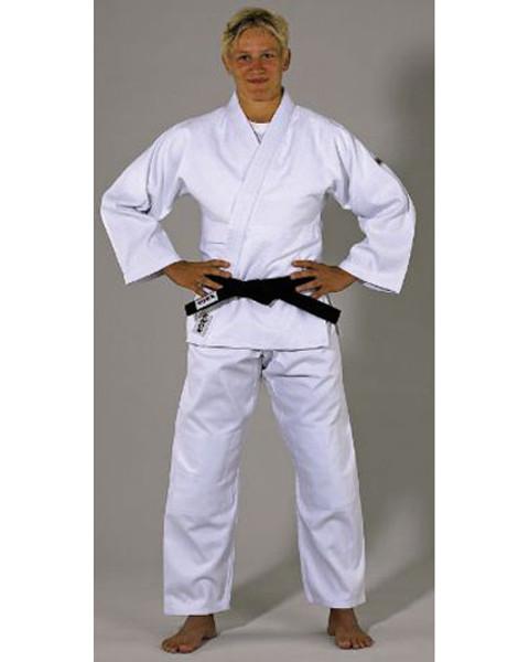 ECONOMY Judo Uniform