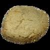 Sugar Cookie Thing - Gluten Free Vegan Cookies made in a dedicated bakery in Arvada, Colorado.  Celiac Safe.