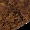 Oatmeal Cookie Thing - Gluten Free Vegan Cookies made in a dedicated bakery in Arvada, Colorado.  Celiac Safe.