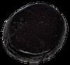Chocolate Brownie Thing - Gluten Free Vegan Cookies made in a dedicated bakery in Arvada, Colorado.  Celiac Safe.