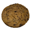 Chocolate Chip Cookie Thing - Gluten Free Vegan Cookies made in a dedicated bakery in Arvada, Colorado.  Celiac Safe.