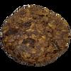 Oatmeal Raisin Cookie Thing - Gluten Free Vegan Cookies made in a dedicated bakery in Arvada, Colorado.  Celiac Safe.
