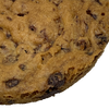 Double Chocolate Chip Cookie Thing = Gluten Free Vegan Cookies made in a dedicated bakery in Arvada, Colorado.  Celiac Safe.