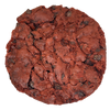 Red Velvet Chocolate Chip Cookie Thing - Gluten Free Vegan Cookies made in a dedicated bakery in Arvada, Colorado.  Celiac Safe and GREAT CHEWY TASTE!