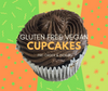 Gluten Free Vegan Cupcakes -Iced - made in our Arvada Colorado dedicated bakery.  Pickup only.  No shipping offered at this time.