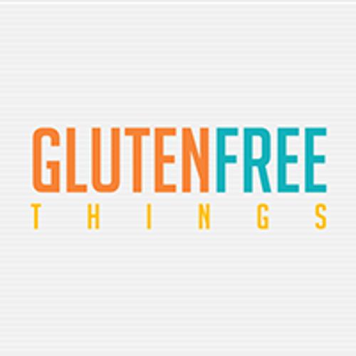 Gluten Free Things, Inc.