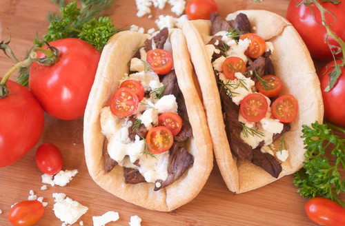 Gluten Free Things Pita Pockets are full of great flavor and even puff when you toast them.   Try one package or purchase additional packages to store in the freezer for big savings through our value pack and super value pack.