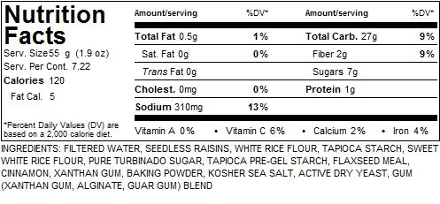 bread-bagel-cinnamon-raisin-nutrition-label-4-pack-05-03-17.jpg