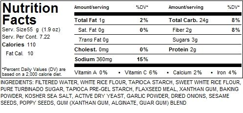bread-bagel-everything-nutrition-label-4-pack-05-03-17.jpg