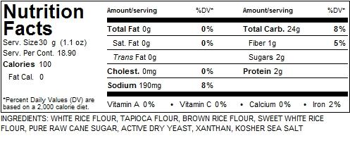 gf-flour-pizza-flour-stuff-20-oz-nutritional-07-26-16.jpg