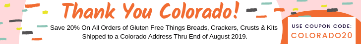 gft-thank-you-colorado-bc.png