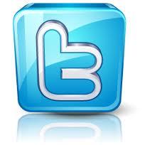 tweetimages.jpg