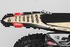 Honda CRF 70/80/100 Full Graphics Kit TERRA Style