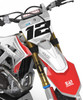 CRF 150 CARGO style full kit