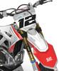 CR 80 / 85  CARGO style full kit