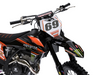 KTM BURNOUT Style $99.90 - $169.90