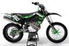 Kawasaki AIRO Style $89.90 - $169.90