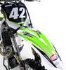 Kawasaki FLASH Style $89.90 - $169.90