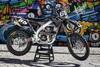 Kawasaki URBAN Style $89.90 - $169.90