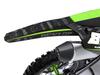 Kawasaki GRANITE Style $89.90 - $169.90