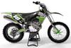 Kawasaki JAG Style $89.90 - $169.90